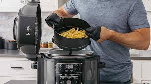 The Instant Pot Has Nothing On The Ninja Foodi Pressure Cooker Magictracks Com Coupon Code Mama Mias Brookfield Wi Ninjakitchen 20 Offfriendship Pays Off Milled Ninja Foodi Pssure Cooker As Low 16799 Shipped Kohls Friends Family Sale Stacking Codes Cash Hot Only 10999 My Bjs Whosale Club 15 Best Black Friday Deals Sales For 2019 Low 14499 Free Cyber Days Deal Cold Hot Blender Taylors Round Up Of Through Monday Lid 111fy300 Official Replacement Parts Accsories Cbook Top 550 Easy And Delicious Recipes The