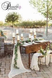 42 Best Weddings Images On Pinterest | Kolkata, Indian Weddings ... 249 Best Backyard Diy Bbqcasual Wedding Inspiration Images On The Ultimate Guide To Registries Weddings 8425 Styles Pinterest Events Rustic Vintage Backyard Wedding 9 Photos Vintage How Plan A Things Youll Want Know In Madison Wisconsin Family Which Type Of Venue Is Best For Your 25 Cute Country Weddings Ideas Pros And Cons Having Toronto Daniel Et 125 Outdoor Patio Party Ideas Summer 10 Page 4 X2f06 Timeline Simple On Budget Sample