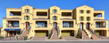 Ryland Homes Floor Plans Arizona by Active Scottsdale Listings 600k 750k
