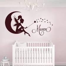 stickers décoration chambre bébé stickers muraux pour chambre bébé pas cher