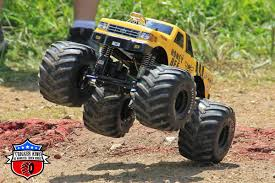 2018 Outlaw Retro Monster Truck Rules & Class Information « Trigger ... For 125000 You Can Buy Your Kid A Miniature Monster Truck Bigfoot Mini For Sale Luxury Electric Powered Rc Trucks Hobbytown Go Kart Rental Birthday Party Best Car Reviews Www Grave Tires New Release Date Sin City Hustler Combines Excursion Limo Truck Photo Album Remote Control Colpars Usa Mitsubishi Strada 4x4 Mt 2008 Model Monster Truck Setup 735k Isuzu Dmax At35 Arctic Review Auto Express My Lifted Ideas The Physics Of Feature And Driver