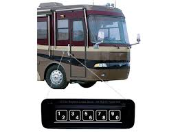 RV Keyless Entry | RV Keypad Door Lock | Truck Keyless Entry Lock Rv Keyless Entry Keypad Door Lock Truck Vintage Based Camper Trailers From Oldtrailercom 890sbrx Illusion Travel Lite Truck Camper Fall Blow Out Montana Dealer Jayco And Starcraft Rvs Big Sky Inc Msubishifuso4x4expeditionrvtruck The Fast Lane Towing With Tall Trucks Andy Thomson Hitch Hints Michael Berding Escapees Club Lweight Ptop Revolution Heavy Northern Mi 9893668805 Houghton Lake Lite Truck Camper Sales Manufacturing Canada Usa Feature Earthcruiser Gzl Recoil Offgrid