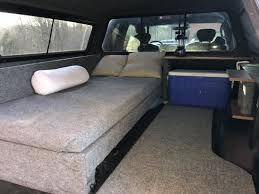 Little Mermaid Shell Bed S Shape Best Truck Caps Ideas On Pinterest ... Overland Series Camper Shells Campways Truck Accessory World Leer Caps Price Best Resource Tonneau Covers For Dodge Ram 1500 Beautiful Dcu Cap By A R E Used Chevy Of Car Inventory Rochestertaxius 2019 Chevrolet Colorado Crew Cab Gmc And Roof Rack On Topper Expedition Portal Toyota Tacoma With Century Thule Rapid Podium Alinum Pickup New 2018 Ford Super Duty F 250 4 Top 10 Bed Review In Home Suburban Toppers Jason Which Are The Value Page 6