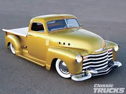Chevrolet Pickup Wallpapers, Vehicles, HQ Chevrolet Pickup ... 1948 Chevrolet Truck Crash Course Hot Rod Network Chevy Pickup Metalworks Classic Auto Restoration Tci Eeering 51959 Suspension 4link Leaf Flatbed Trick N 5window 29900 Car Center Black Beauty Photo Image Gallery Cab Jim Carter Parts 3600 Flatbed Truck Reserved Lowered Mikes Chevy On An S10 Frame Build Youtube Stock Royalty Free 15572 Alamy 5 Window F174 Dallas 2016