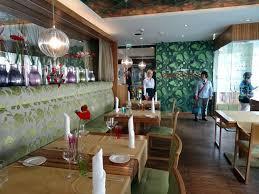 abgestimmt die zehn besten restaurants österreichs reisen
