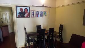 House For Sale In Port Elizabeth Central Eastern