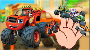 ВСПЫШ И ЧУДО МАШИНКИ СЕМЬЯ ПАЛЬЧИКОВ. Blaze And The Monster Machines ... Battle Cars Video Dailymotion Kid Galaxy Pick Up With Lights And Sounds Products Pinterest Iron Outlaw Monster Truck Theme Song Best Resource Bigfoot Truck The Suphero Finger Family Rhymes Slide N Surprise Elasticity Blaze The Machines Wiki Fandom Powered By Educational Videos For Preschoolers Blippi Bike And Truck Wallpaper Software Song Tow Mater Monster Spiderman Hulk Nursery Songs I Rock Roll Choice Awards Dan We Are Trucks Big