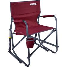 Quik Shade Max Chair by Camping Chairs Amazon Com