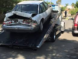 Truck Insurance: Geico Tow Truck Insurance