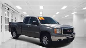 GMC Trucks For Sale Nationwide - Autotrader Craigslist Crapshoot Hooniverse Redding California Used Trucks Cars And Suv Models Custom Chevy New Car 2019 20 Jeff Capels First Offseason Five Takeaways Pittsburgh Postgazette Milwaukee And For Sale By Owner Best Image Dingo Deals Craigslist La Times Sunday Coupon Inserts Dealers Chicago Milwaukee Httpswwisncortichorriblewaytodiemanfounddead At 12000 Might This 2008 Jeep Grand Cherokee Overland Crd Be A