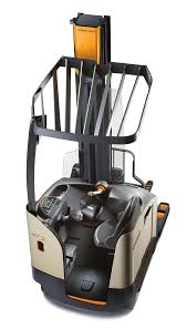 RM 6000 Brochure Ces 20648 Crown Rr2035 Reach Electric Forklift 210 Coronado Used Raymond R40tt Stand Up Deep Narrow Aisle Walk Behind Truck Hire For Rd5280230 Double 2002 400 Triple Mast Lift Schematics Wiring Diagrams How Much Does Do Forklifts Cost Getaforkliftcom 3wheel Rc 5500 Crown Pdf Catalogue Action Trucks Full Cabin For C5 Gas Forklift With Unrivalled Ergonomics And Esr4500 Reach Truck Year 2007 Sale Mascus Usa Order Picker Sp Equipment Toyota Reachtruck Fleet Management Png