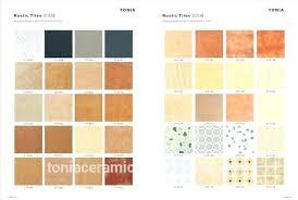 different tiles opulent bathroom floor tiles price stunning types