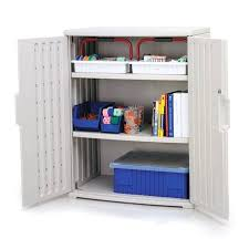 Metal Locking Storage Cabinet Medium Size Of Cool Lockable Cabinets With Shelves Ideas