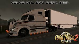 Truck Stop: Quick Trip Truck Stop Route 66 How Much It Costs To Take The 2400 Road Trip Money About Us Speedway Jubitz Travel Center Truck Stop Fleet Services Portland Or 2018 Toyota Tacoma Trd Offroad Review An Apocalypseproof Pickup News Houston Tx Commercial Contractors Suntech Building Systems Vaal Hairdresser For A Quick Clean Cut Before You Hit Quick Ambest Service Centers Ambuck Bonus Points Our Tariffs Ashford Intertional Ford F150 Diesel Driving Stop Wikipedia
