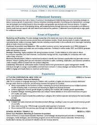 Rhscorpionforumcom Professional Senior Marketing Templates To Showcase Your Rhmyperfectcom Category Management Resume Examples