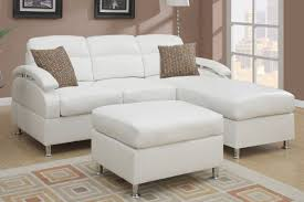Bernhardt Foster Leather Sofa by Beautiful Sectional Sofas Modern Style Home Design Ideas