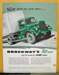 1962 1963 1964 1965 Brockway Truck 44BD Gas Engine Sales Folder Top 5 Best Rated Programmers Tuner For 2016 Chevy Silverado 1500 Looking A Chip Truck The Buzzboard Mighty Mite Performance Gas Stage Ii Chip Fits 19972017 Chevrolet Hypertech Amazoncom Innovative Chippower Programmer 1997 Ford F350 Test Powerstroke Diesel Power Magazine Are All E4od The Same What Would You Do Truck Enthusiasts Tuning Your Dodge Ram W Bully Dog Gt Platinum Do Edge Power Programmers Really Work Chips Mythbusted Youtube Houston Food Reviews September 2013 Computer Tuners Canton First Christian Ram Questions Hemi Mds Cargurus