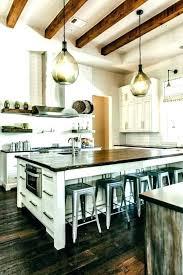 lustres pour cuisine plafonnier pour cuisine plafonnier cuisine ikea lustre plafonnier