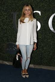 You Might Never Wear Heels Again After Seeing Olivia Palermo Looking This Chic In Flats Best OutfitsCasual OutfitsCute