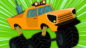 Wheels On The Monster Truck – Kids YouTube Battle Cars Video Dailymotion Kid Galaxy Pick Up With Lights And Sounds Products Pinterest Iron Outlaw Monster Truck Theme Song Best Resource Bigfoot Truck The Suphero Finger Family Rhymes Slide N Surprise Elasticity Blaze The Machines Wiki Fandom Powered By Educational Videos For Preschoolers Blippi Bike And Truck Wallpaper Software Song Tow Mater Monster Spiderman Hulk Nursery Songs I Rock Roll Choice Awards Dan We Are Trucks Big
