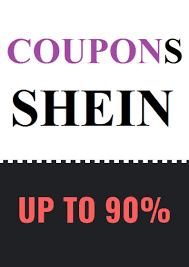 Sheincoupon Hashtag On Twitter