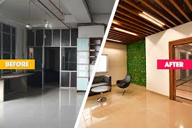 100 Interior Architecture Blogs Blog On How To Improve Interior Design Of Office Trimit Rachana