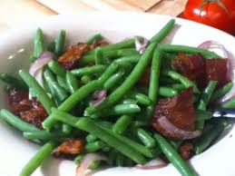Iowa Machine Shed Dinner Menu by 43 Best Machine Shed Recipes Images On Pinterest Sheds Recipe