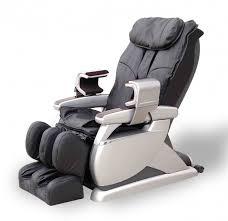 fuji chair manual chair best king kong chair manual king kong