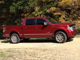 2014 Ford F 150 Platinum For Sale Pics – Drivins Hard Trifold Bed Cover For 092014 Ford F150 Pickup Rough Running Short Of Frames Black Ford Raptor F150 Zone Offroad Products Releases 2014 4inch Lift Kits Off Truck Sterling Gray Metallic Y C A R Video Debuts Tremor Turbocharged The Fast Raptor Ecoboost Revolver Rear Bumper F 150 2013 4 Door Beigefwiring Diagram Database Is Now Time To Buy New Truck This Winter Sport Limited Slip Blog Photos Informations Articles Bestcarmagcom Autoblog Xlt Crew Cab 35l V6 4x4 Start Up Tour And Review