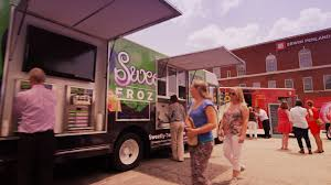Food Trucks | VisitGreenvilleSC Greenville Used Vehicles For Sale Chevrolet Of Spartanburg Serving Gaffney Sc 2018 Jeep Renegade Vin Zaccjabb6jpg769 In Greer Car Dealership Taylors Penland Automotive Group Trucks Toyota And 2019 Tundra What Trumps Talk German Auto Tariffs Means Upstate Cars Suvs Sale Ece Auto Credit Buy Here Pay Seneca Scused Clemson Scbad No Ford Dealer In Canton Nc Ken Wilson Fairway Bradshaw Your