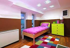 moquette chambre bébé moquette chambre bb finest ides dco pour une grande chambre de bb