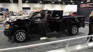 100 2014 Chevy Mid Size Truck 2015 GMC Canyon Crew Cab YouTube