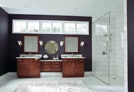 Bertch Bathroom Vanities Pictures by Aristokraft Kitchen Cabinetry My Website
