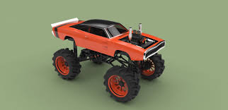 Mud Truck 2 3D Model In SUV 3DExport Axial Scx10 Mud Truck Cversion Part One Big Squid Rc Car New Build Trucks Gts Fiberglass Design When Your Is Broke And Tow Rigs A 44 Speed Society Baddest Mega Mud Trucks In The World Tire Tow Youtube 1995 Ford F350 Only For Sale In Knoxville Ia 50138 Custom Chevy Destroys Sm465 With A Sbc On The Bottle Hot Wheels Monster Jam Gunslinger Diecast 164 Show Wright County Fair July 24th 28th 2019 Truck 2 3d Model Suv 3dexport 1969 4 X Chevy Racing Truck Rbc Power Wagon Link Suspension