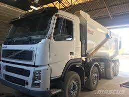 Used Volvo -fm12 Dump Trucks Year: 2006 Price: $20,821 For Sale ... Volvo Fh12420 Of 2004 Used Truck Tractor Heads Buy 10778 Product 2016 Lvo Vnl64t300 Tandem Axle Daycab For Sale 288678 Trucks Gs Mountford Commercial Sales Crayford Kent Economy Fh13 480 Euro 5 6x2 Nebim Affinity Center Preowned Inventory 2019 Vnl64t860 Sleeper 564338 Hartshorne Wsall Centre Now Open Cssroads Truck Trailers Lkw Sales Used Trucks Czech Republic Abtircom Fmx Units Price 80460 Year Of Manufacture 2018 780 With In Washington For Sale