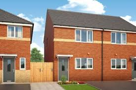 2 bedroom houses to let in oldham primelocation