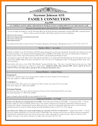 6+ Printable Resume Template | Self Introduce 6 Best Of Worksheets For College Students High Resume Worksheet School Student Template Examples Free Printable Resume Mplate Highschool Students Netteforda Fill In The Blank Rumes Ndq Perfect To Get A Job Federal Worksheet Mbm Legal Pin By Resumejob On Printable Out Salumguilherme