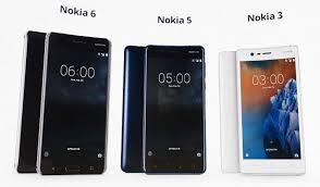 15 Popular Up ing Smartphones Mobile To Launched In India 2017 18