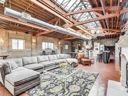104 All Chicago Lofts Beautiful You Can Rent On Airbnb