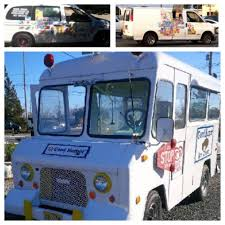 New Jersey Ice Cream Trucks - Home | Facebook Food Truck Rental And Experiential Marketing Tours How To Start An Ice Cream Business Ask Evan Youtube Maxresde Condant Dinos Italian Water Oakwood Native Serves Up Homemade Happiness In Perth Amboy Silivecom For Rent Houston Atlanta 5 Things You Didnt Know About Mister Softee Huffpost Home Cart Party So Cool Bus Parties Allentown Lehigh Valley Mobile For Your Next Event Emergency Our Trucks Delicious Llc The Original Smart Snacks Schools Since 1980 Richs