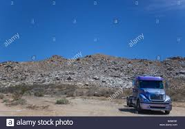 Off Highway Truck Stock Photos & Off Highway Truck Stock Images - Alamy Semi Carrying Pigs Rolls In Gorge St George News Settlement Reached Johnson Valley California 200 Race That Killed Ratr 2017 Snore Rage At The River Carnage And Crashes Reel Off Road 2 Adults Babies Die Southern Desert Crash I5 Freeway Highway Stock Photos Images Drunk Driver Causes Multi Vehicle Crash On Mojave Drive Victor Desert Racing 2003 Youtube La County Set To Build First New 25 Years Ktla Wreck 66 Alamy American Car Wrecks