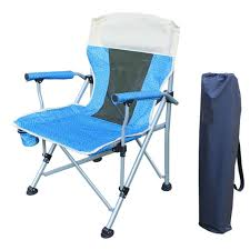 Amazon.com : Camping Chairs WSSF- Lightweight Iron Folding ... Slim Folding Ding Chair Steel Folding Chair With Twobrace Support Graphite Seatgraphite Back Base 4carton Vintage Metal Gaing Clamp Zinc Designed For 78 Tube Frame Directors Style Iron Frame And Wooden Top New Port Ding Yacht Genuine Leather Chairiron And Chaircafe Buy Restaurant Chairgenuine Chairs Zimtown 8 Pack Fabric Upholstered Padded Seat Home Office Walmartcom Amazoncom Easty Alinum Alloy Storage Bag Outdoor 4 Pack Black Wood Vinyl