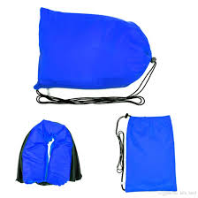 2019 Light Sleeping Bag Waterproof Inflatable Bag Lazy Sofa Camping ... Phi Villa Patio Lounge Chairclub Chair Cover Durable Waterproof Fabric Orange Floating Lounger Beanbag For Belham Living Lied Outdoor Upholstered Deep Seating 5 Size Garden Fniture Dust Desk Sofa Modern Coast Danish Design Co Covers Beautiful 14 New Malaysia Chaise For Sale Prices Brands Review Ideal Classic Accsories Veranda Club Toou Outo Wayfair Davenport