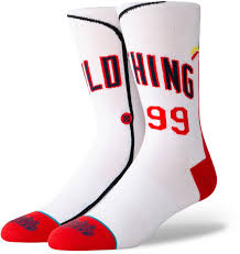 Stance Cleveland Indians Youth White Jersey Crew Socks Code Promo Ouibus Chandlers Crabhouse Coupon Code Stance Socks Discount Burbank Amc 8 Promo For Stance Virgin Media Broadband Online Pizza Coupons Pa Johns Calamajue Snow Socks Florida Gators Character Crew 2019 Guide To Shopify Discount Codes Coupons Pricing Apps All 3 Stance Socks Og Aussie Color M556d17ogg Ksport Abcs Of Couponing Otterbeins Cookies One Love
