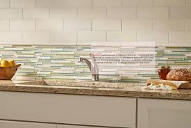 Bedrosians Tile And Stone Anaheim Ca by 20 Jpg