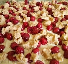 schneller kirschkuchen mit streuseln ohne milch eier