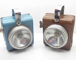 Calcium Carbide Bike Lamp by Vintage Bicycle Lamp Etsy