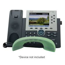 ZCover Inc. Cisco Ip Phone 8800 Series Multiplatform Phones User Guide For Configuring Voip In Packet Tracer Youtube Meraki Communications Amazoncom 7900 Unified Voip 7965g Cisco Telephone Systems Dubai Uae 8841 5line Cp8841k9 Cp8841wk9 Phone White Ebay 7942 W Asterisk Hdlmosers Hard And 7800 Traing 3 Call Transfer Cp7942g Amazoncouk Electronics 5 Line Gigabit