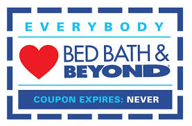 Bed Bath Beyond Beverly Center by Bed Bath U0026 Beyond The Best Retailer In America The Robin Report