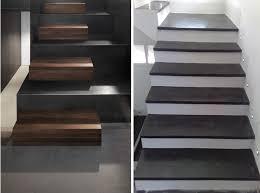 beton cire sur escalier bois recouvrir un escalier en bois de beton cire best marketplace